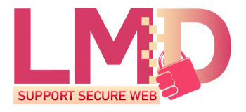 LMD-support-secure-web
